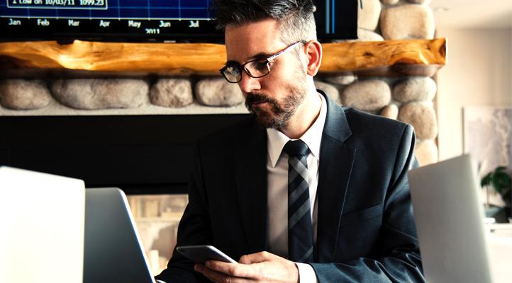 Consultant webmarketing freelance