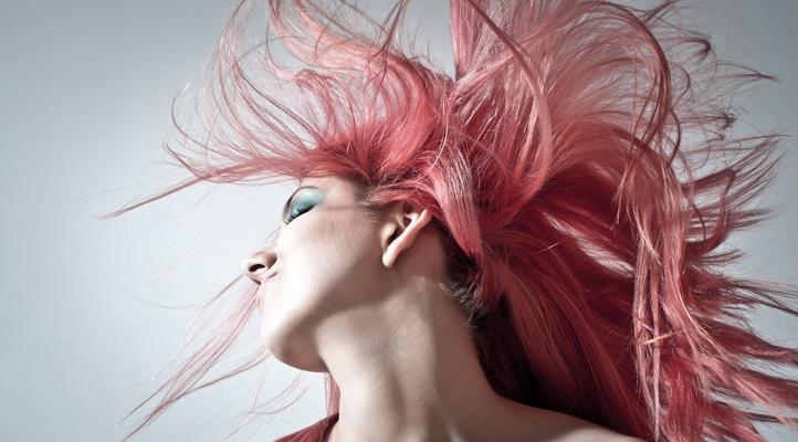 image coiffure