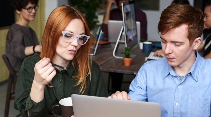 Le mentorat et le e-mentoring avec JobToSee