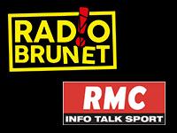 image radio RMC