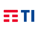 logo parentaires
