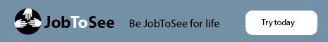 JobToSee banner 486x60