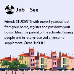 JobToSee square 250x250