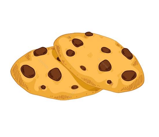 Les cookies sont indispensables pour l'utilisation de ce site